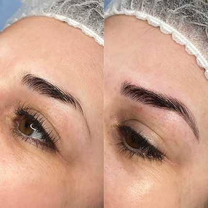 MICROBLADING VICTORIA BEAUTY CHESTER.JPG