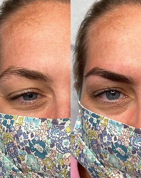 BROW TREATMENT VICTORIA BEAUTY CHESTER.j