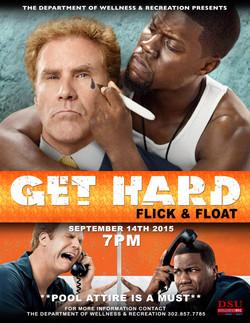flick&float