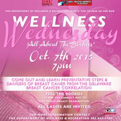 Wellnesswed 2