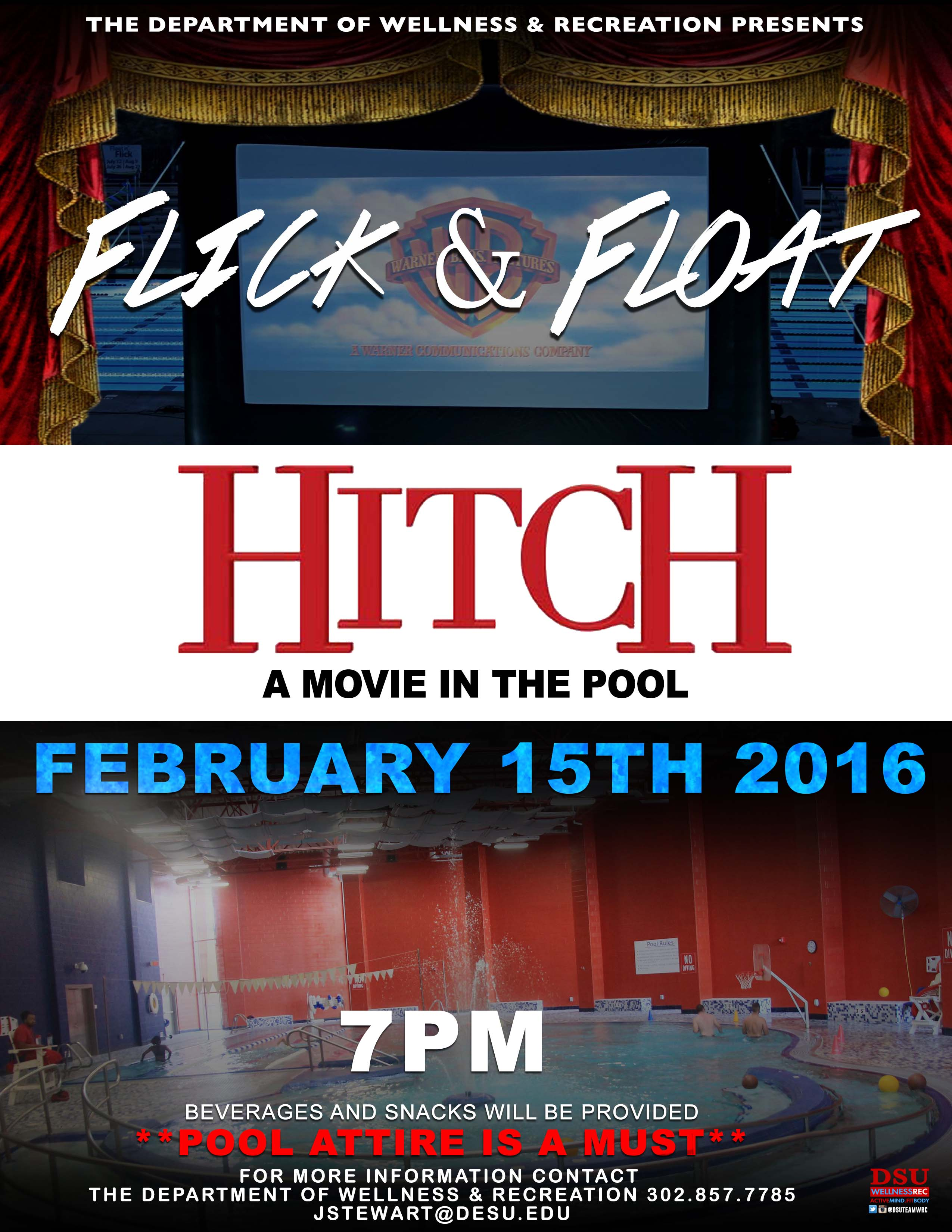 flick&float2hitch