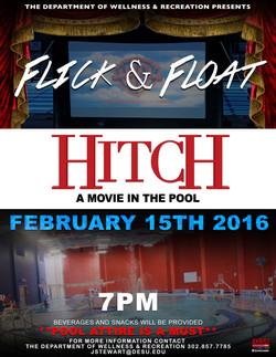 flick&float2hitch