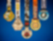 Finishers medal.jpg