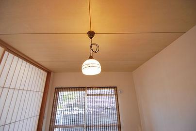 urayama_renovation02