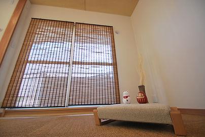 urayama_renovation01