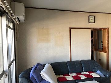urayama_renovation10