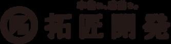 takusho_logo.png