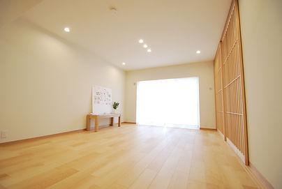 urayama_renovation12