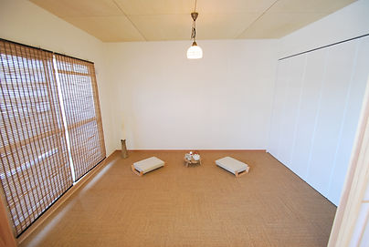 urayama_renovation03