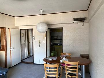 urayama_renovation08