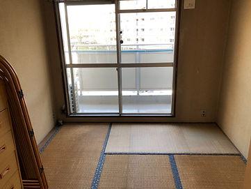 urayama_renovation09