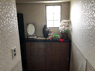 urayama_renovation04