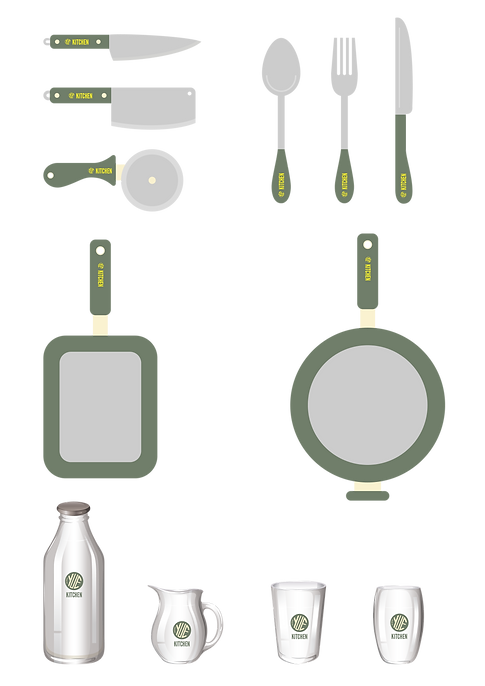 kitchen stuffs-02.png