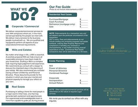 brochure evaluation-01.jpg