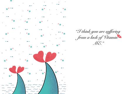 valentine card-02.png