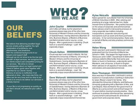 brochure evaluation-02.jpg
