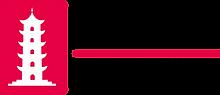 CCMA-logo-color_edited.png