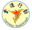 New OpB Logo.jpg