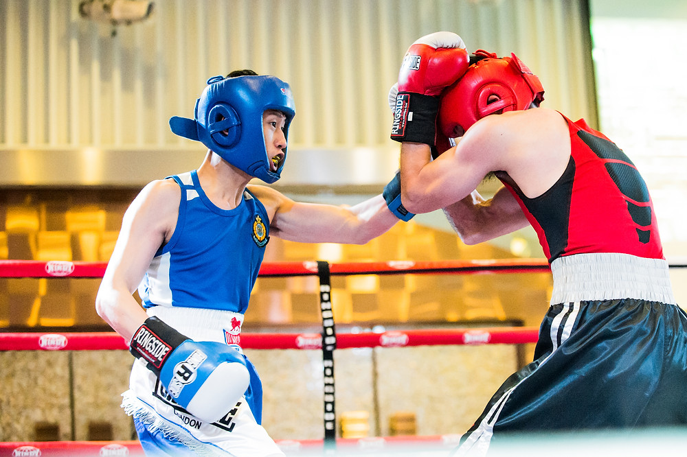 0031_Operation Breakthrough Charity Dinner_Main Event_Amateur Fights_Second Bout.jpg