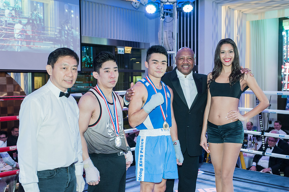 0122_Operation Breakthrough Charity Dinner_Main Event_Amateur Fights_Third Bout.jpg