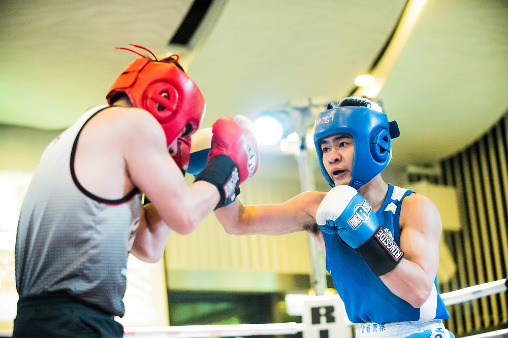 0100_Operation Breakthrough Charity Dinner_Main Event_Amateur Fights_Third Bout.jpg