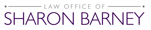 Law Office of Sharon Barney