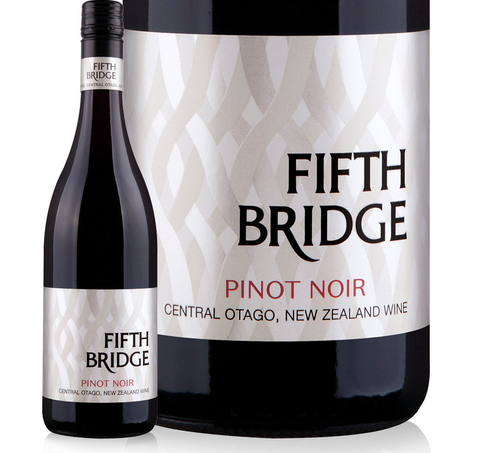 Fifth Bridge.jpg