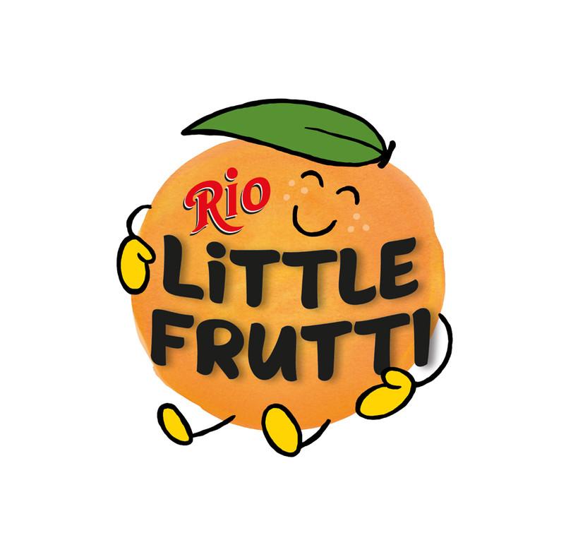 Little Frutti.jpg
