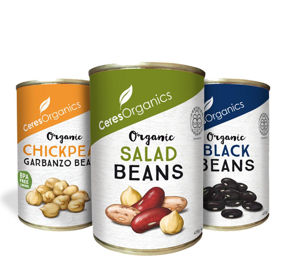 Ceres Beans x 3_v2.jpg