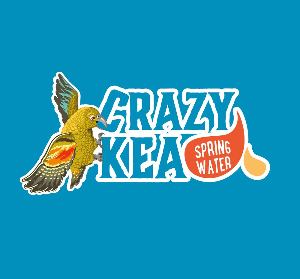 Crazy Kea.jpg
