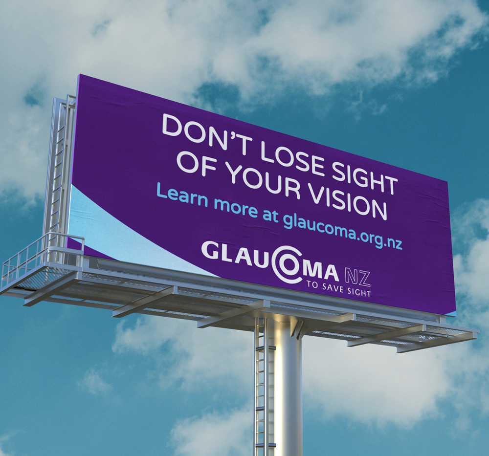 Glaucoma billboard 1000x1000.jpg