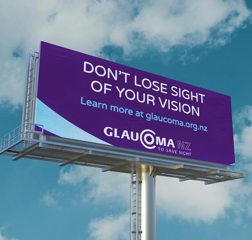Glaucoma billboard 1000x1000.jpg