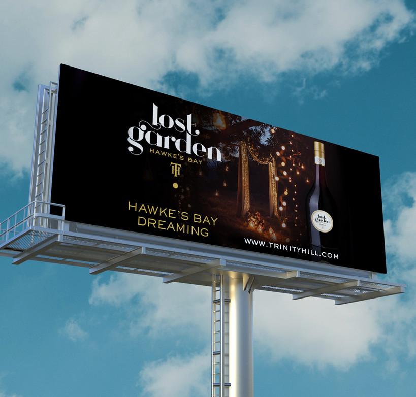 TH LG billboard 1000x1000.jpg