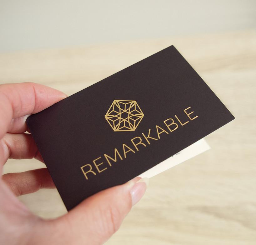 Remarkable card 2.jpg