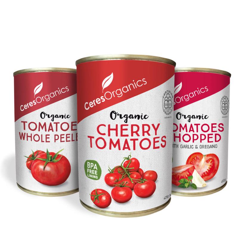 Ceres Tomatoes  x 3 v2.jpg