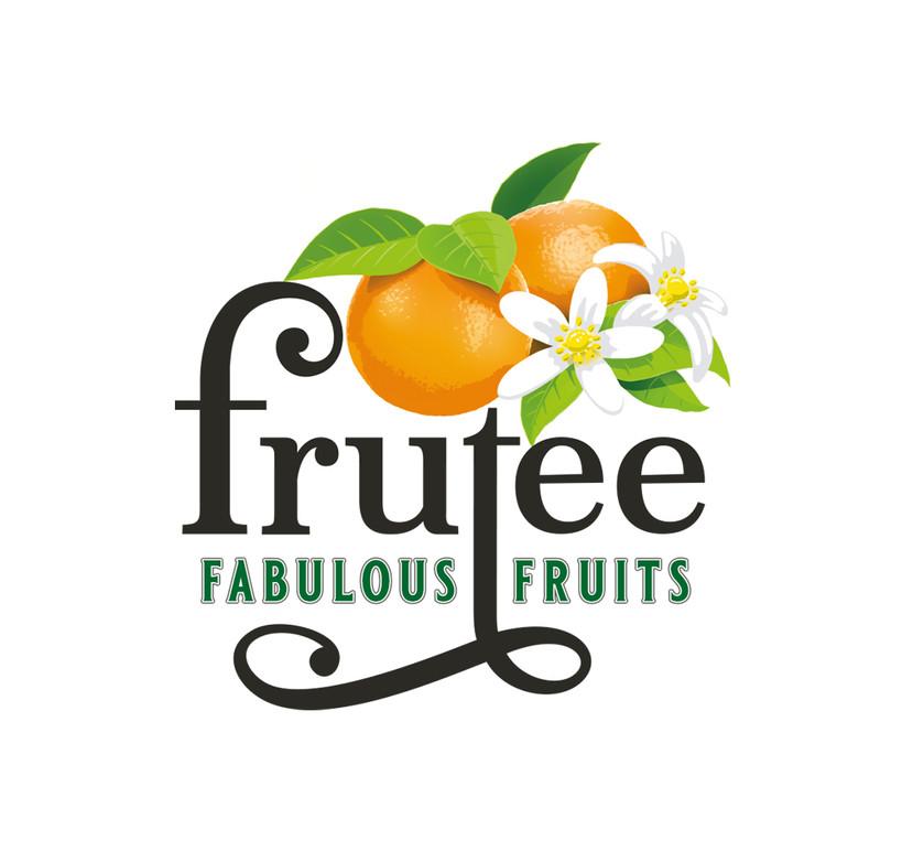 Frutee.jpg