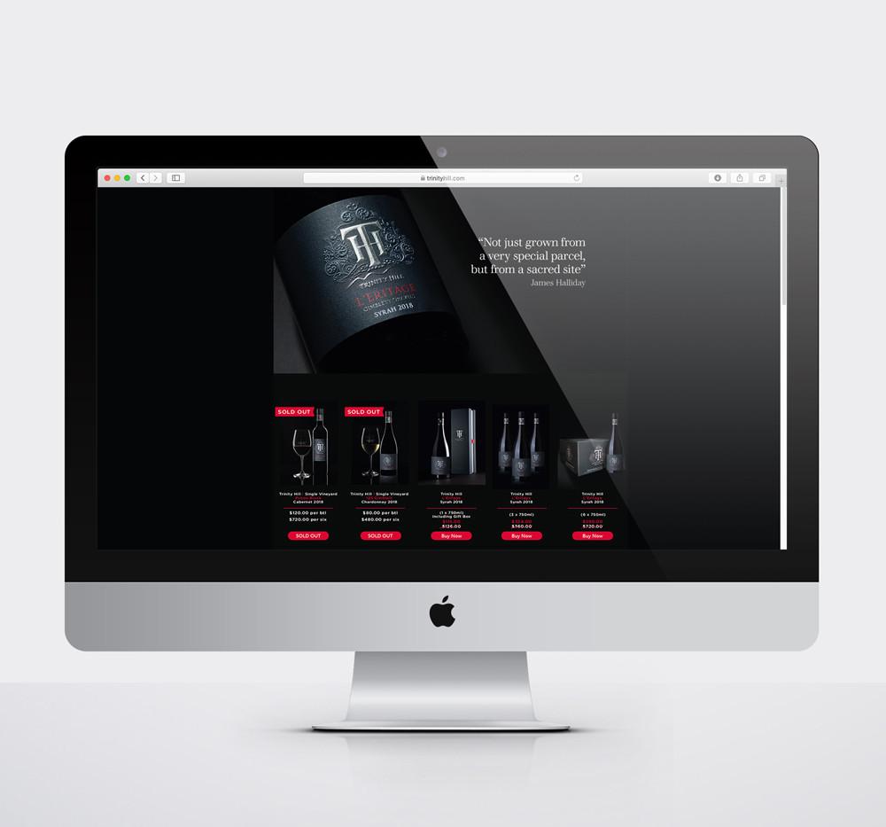 L'Eritage on Mac 2.jpg