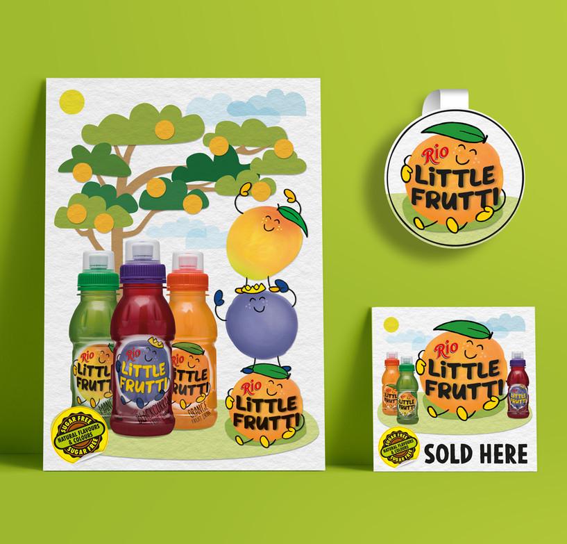 Little Frutti POS.jpg