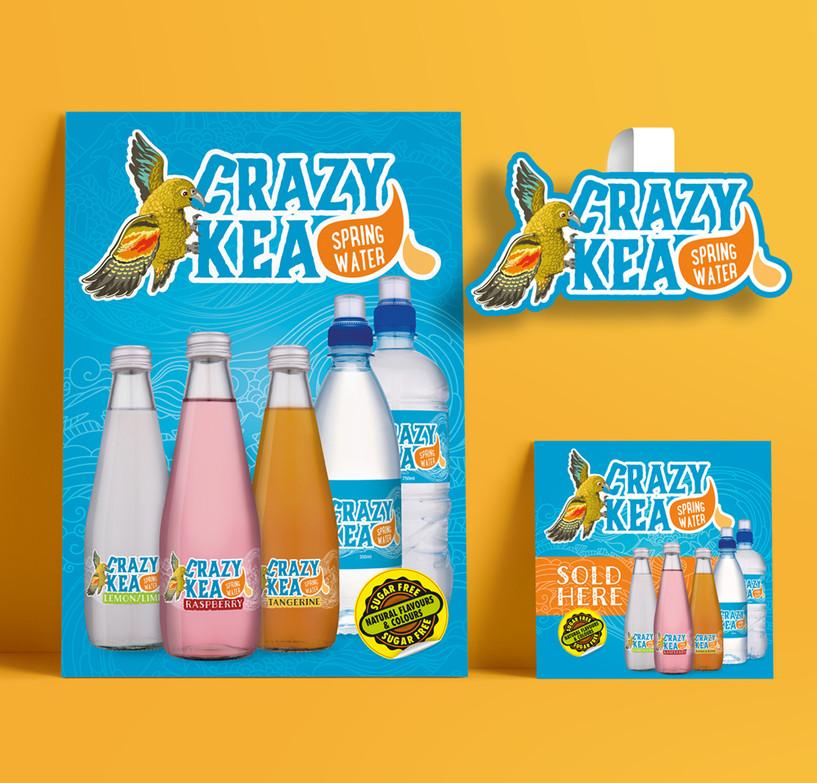 Crazy Kea POS square.jpg