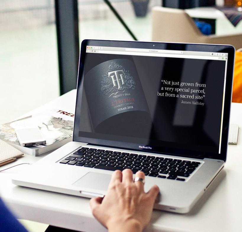 L'Eritage on Mac.jpg