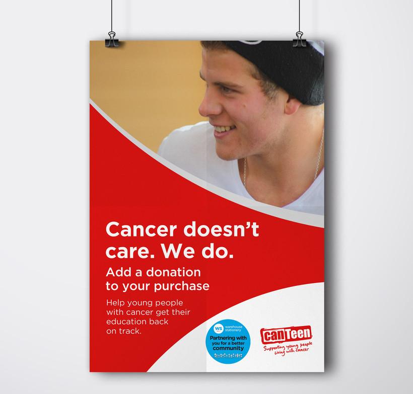 Canteen WSL poster.jpg