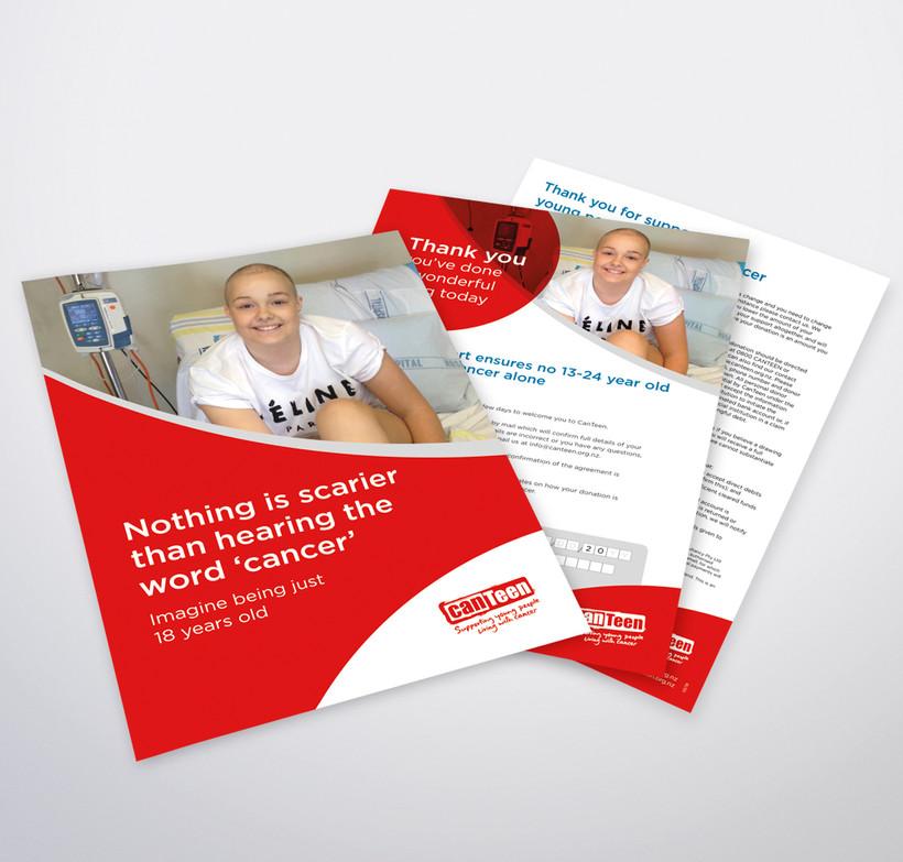 Canteen face to face brochures 1000 pix.