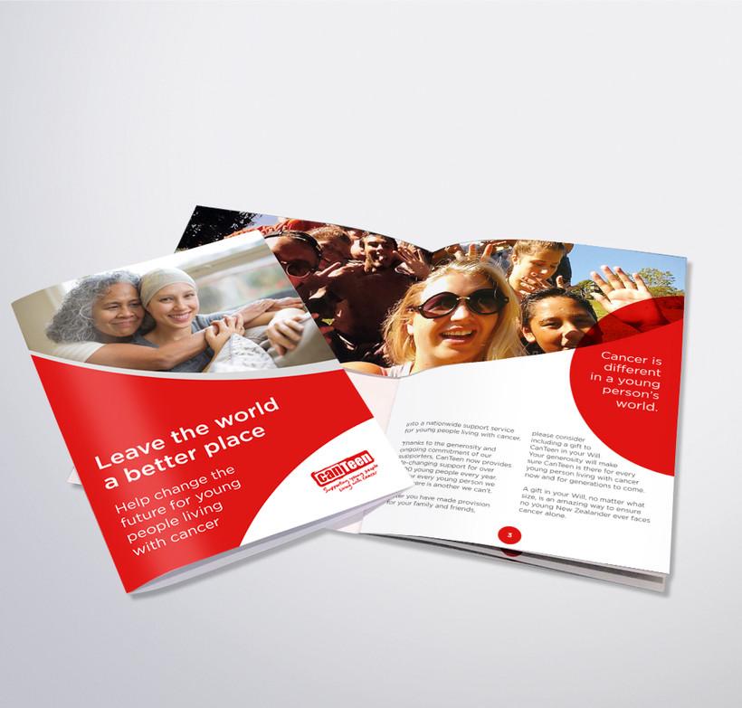 Canteen Bequest brochuer 1000 pix.jpg