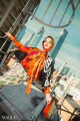 Vogue_Italia_April_2020_Hi_Res.jpg
