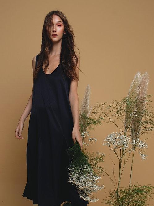 LYSANDRE PARIS DAY DRESS
