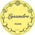 LOGO PARIS.tif