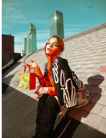 Elegant_Magazine-2.jpg