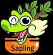 sapling.png