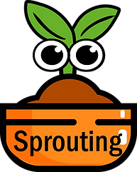 sprouting.png