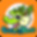PNG logo 2019.png
